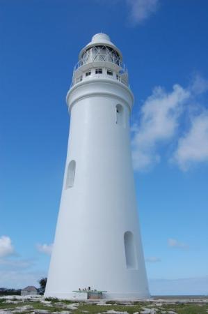 Dixon Hill Lighthouse ภาพถ่าย