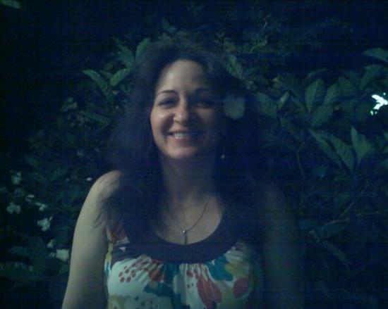 กรอสไอเลต, เซนต์ลูเซีย: So Happy...great night