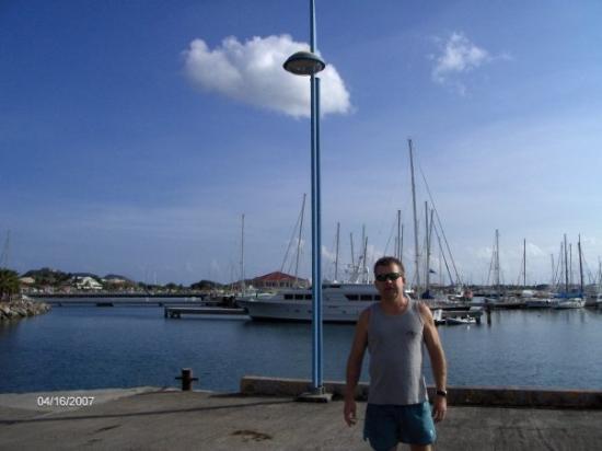 Port United ภาพถ่าย