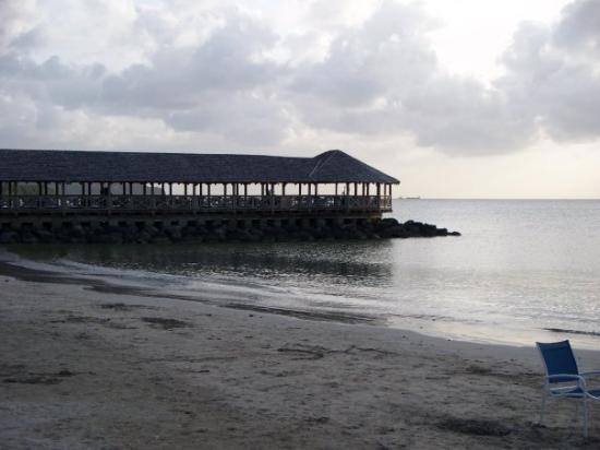 St. James's Club Morgan Bay ภาพถ่าย