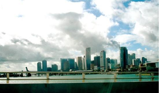 ไมอามี่ีบีช, ฟลอริด้า: Yo Yo Miami
