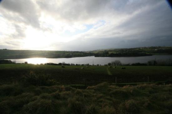 กัลเวย์, ไอร์แลนด์: i loooove it.