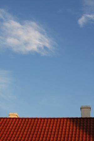 Ventspils ภาพถ่าย