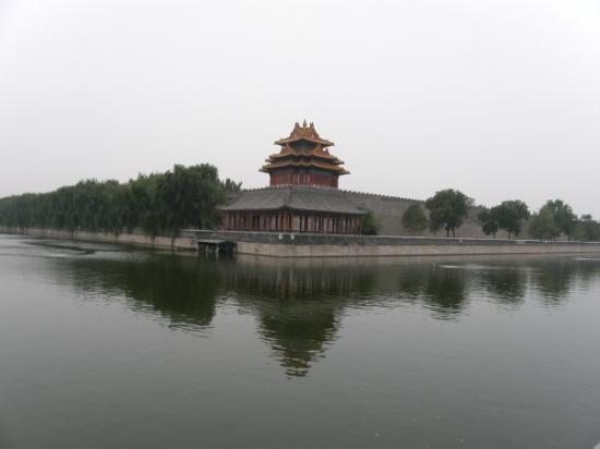 พิพิธภัณฑ์พระราชวัง ภาพถ่าย