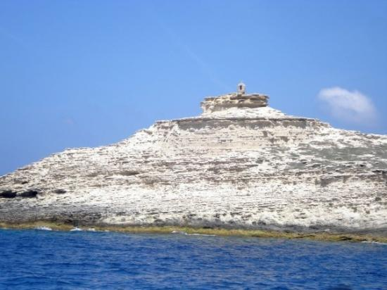 Corsica Photo