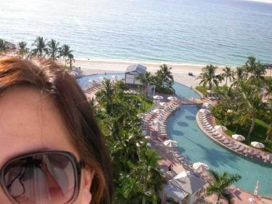 ฟรีพอร์ต, Grand Bahama Island: more photos from our bahamas trip