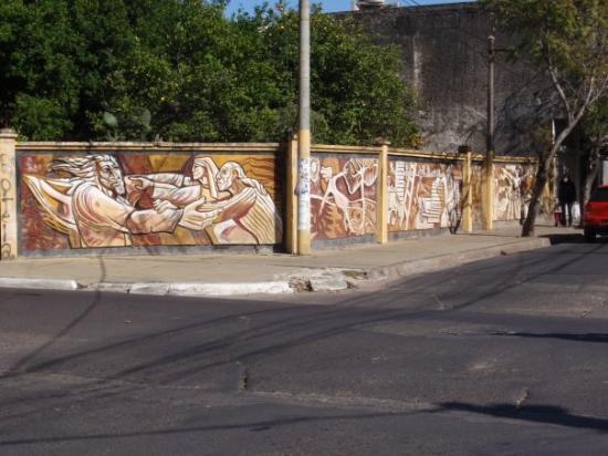 Corrientes ภาพถ่าย