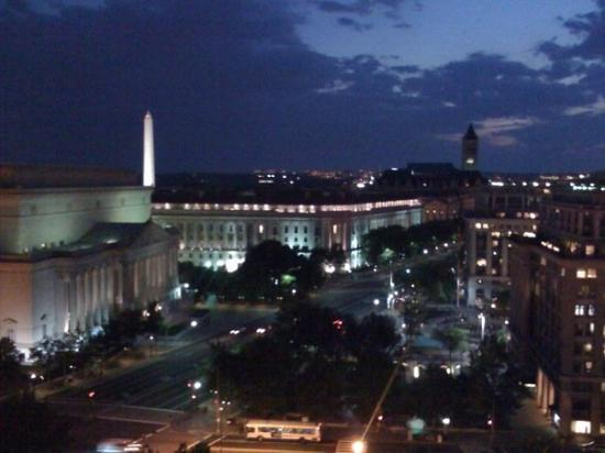 The National Archives Museum ภาพถ่าย