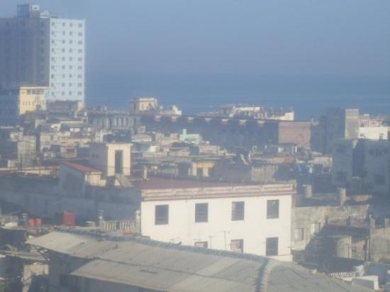 คิวบา: Havana