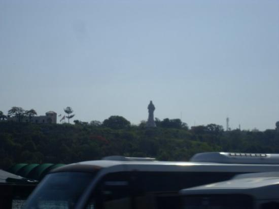 คิวบา: Out tour of Havana