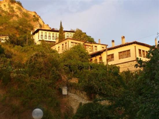 Melnik ภาพถ่าย
