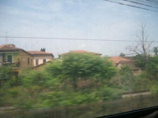 Cetraro ภาพถ่าย