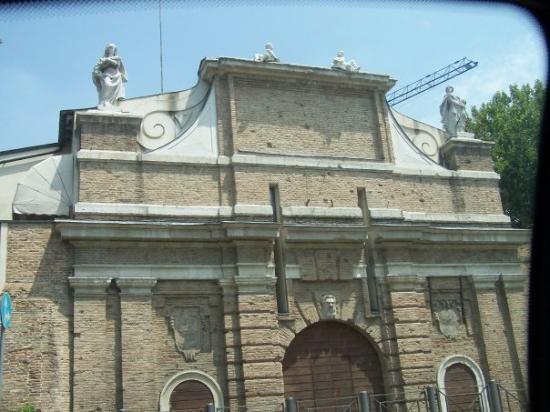 ปาร์มา, อิตาลี: Parma (PR, Emilia-Romagnia, Italia)