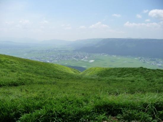 Kumamoto ภาพถ่าย