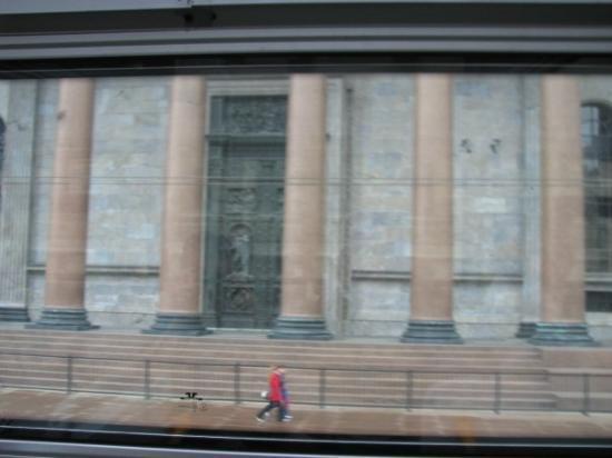 เซนต์ปีเตอร์สเบิร์ก ภาพถ่าย