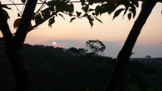 Maokong mountain ภาพถ่าย