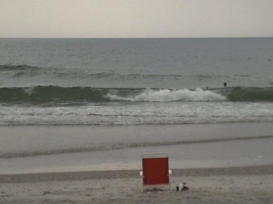 Wrightsville Beach ภาพถ่าย