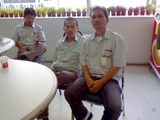 กัวลาลัมเปอร์ ภาพถ่าย