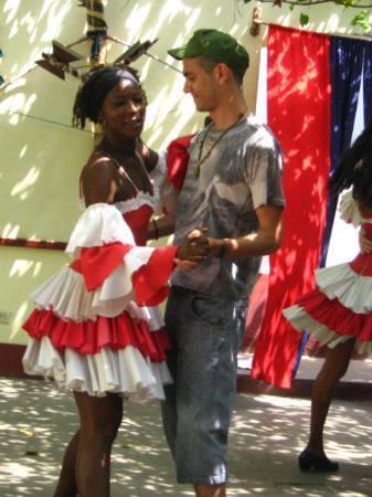 Trinidad ภาพถ่าย