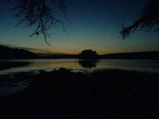 Vastervik ภาพถ่าย