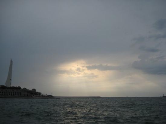 Sevastopol ภาพถ่าย