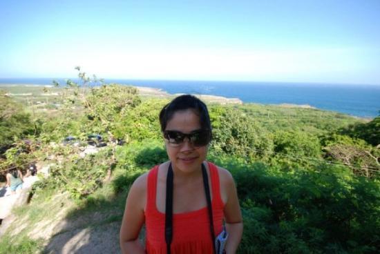 Ilocos Norte Province ภาพถ่าย
