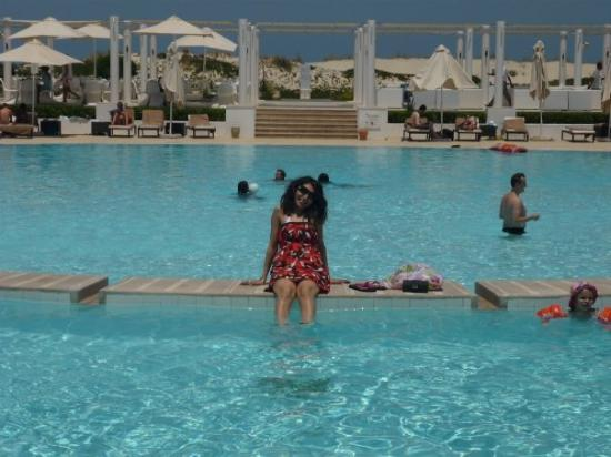Radisson Blu Palace Resort & Thalasso, Djerba ภาพถ่าย