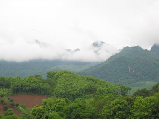 Lai Chau ภาพถ่าย