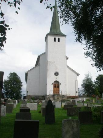 Stord Municipality ภาพถ่าย