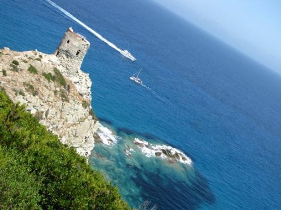 Macinaggio ภาพถ่าย