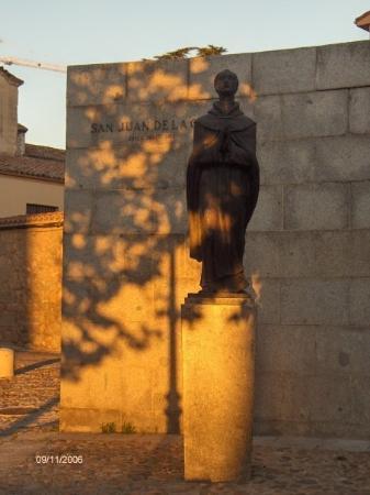 Avila ภาพถ่าย
