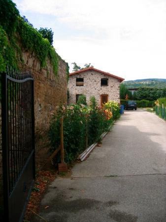 Saint-Appolinard รูปภาพ