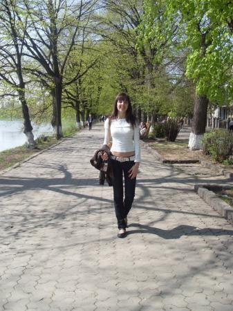 Uzhhorod ภาพถ่าย