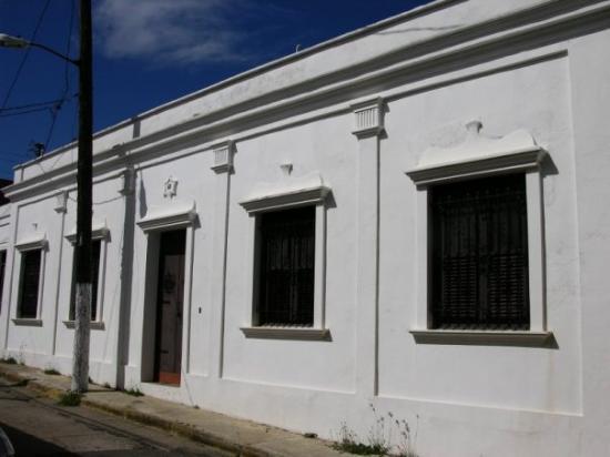Arecibo, เปอร์โตริโก: Arquitectura colonial...