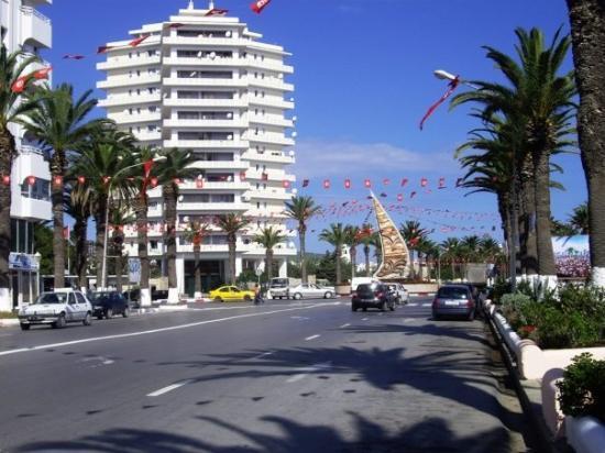 Bizerte ภาพถ่าย