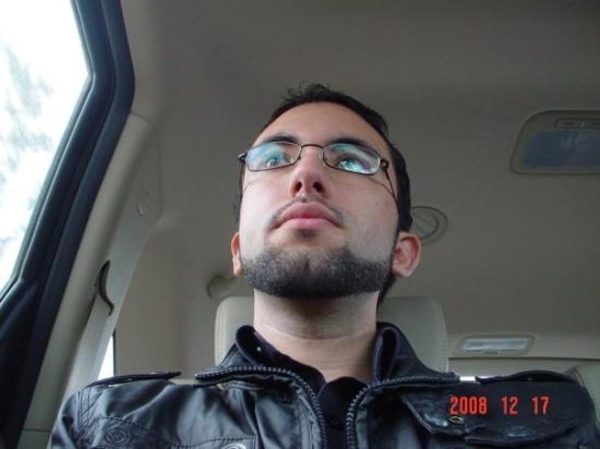 al-Zawiyah, Libya: رحلة الزاوية