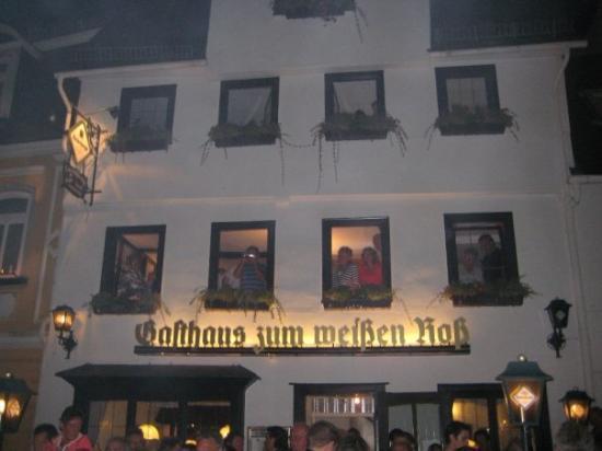 Hachenburg ภาพถ่าย