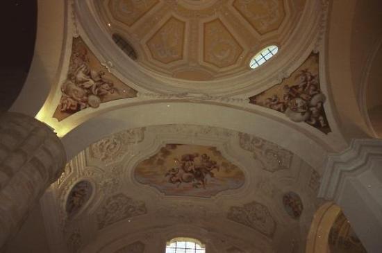 L'Aquila ภาพถ่าย
