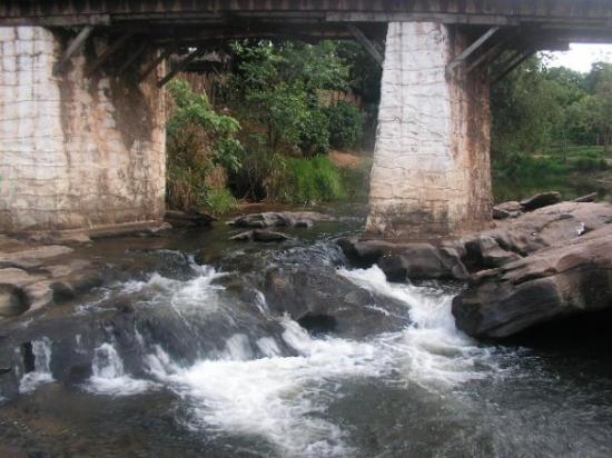 Pirenopolis ภาพถ่าย