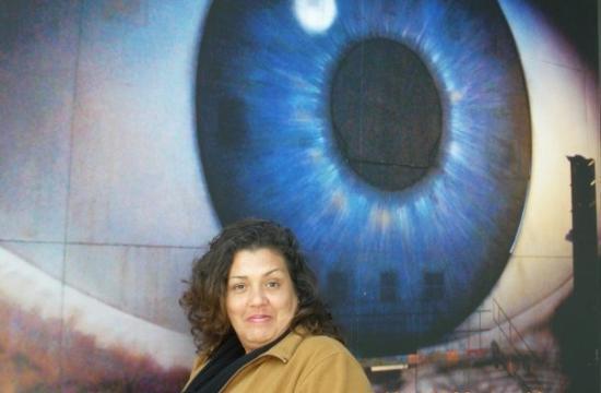เบรเกนซ์, ออสเตรีย: Esta se llamaTu azzurro hai l'occhio» en español,Tú tienes los ojos azules, la opera de Puccini