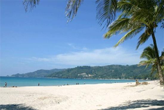 จังหวัดภูเก็ต, ไทย: phuket