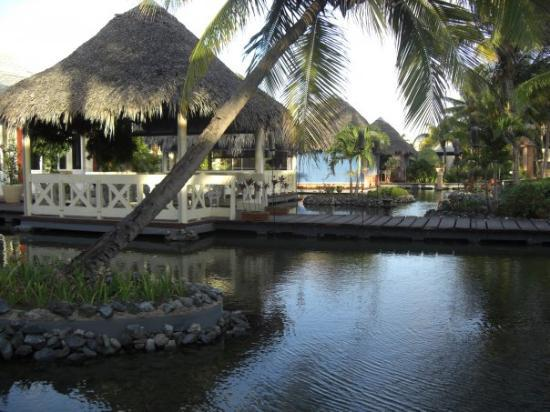 Paradisus Varadero Resort & Spa: Paradisus Varadero Hotel