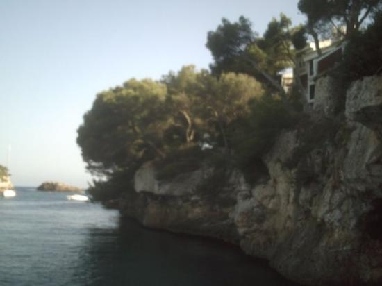 Cala d'Or ภาพถ่าย