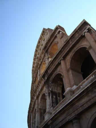 โคลอสเซียม: Colosseum