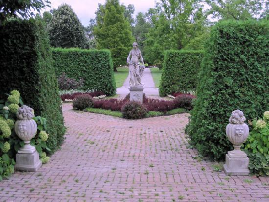 toledo botanical garden all you need to before you go with photos tripadvisor