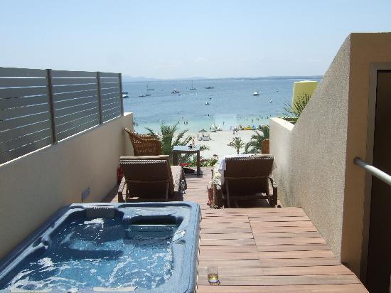 Vanity Hotel Golf Mallorca
