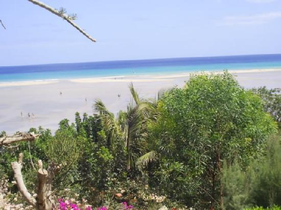 Melia Fuerteventura: Vistas