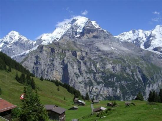 นครวาติกัน, อิตาลี: My Favorite Place on God's Green Earth!