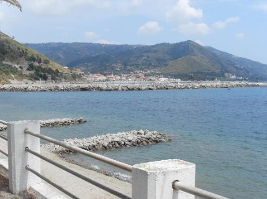 Acciaroli ภาพถ่าย