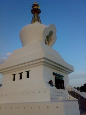 Benalmadena ภาพถ่าย